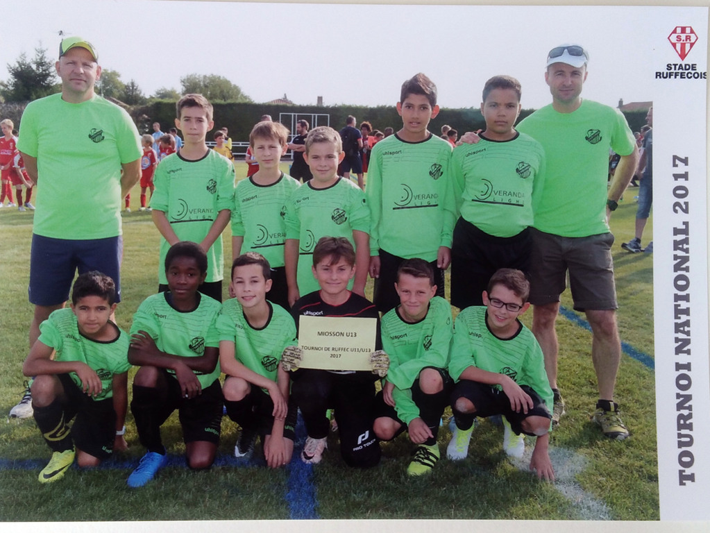 Tournoi National U11 U13 de RUFFEC (16)